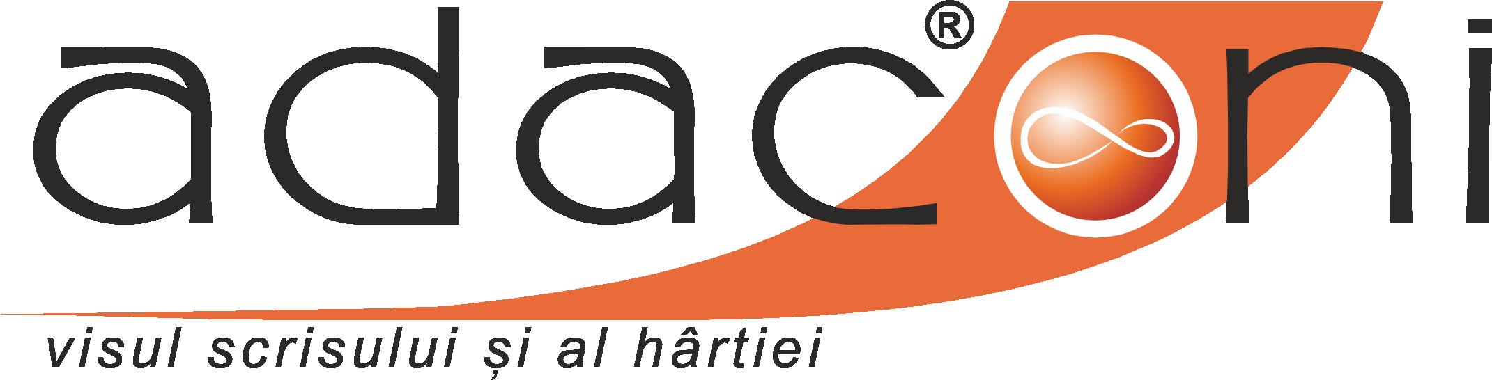 Logo-Adaconi1